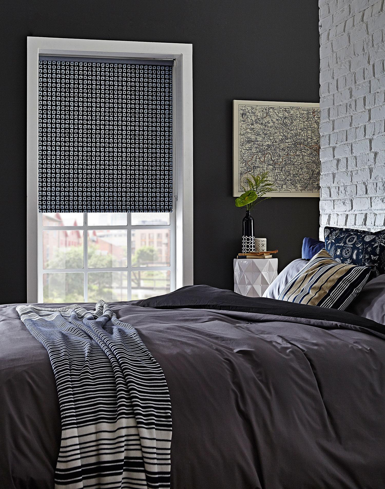 cubix-denim-roller-bedroom